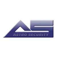 Astro-Security