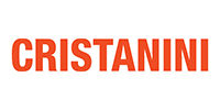 Cristanini logo