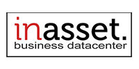 Inasset logo