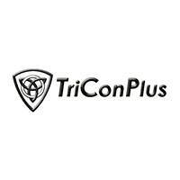 TriConplus