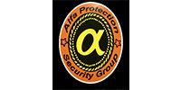 alfa protection